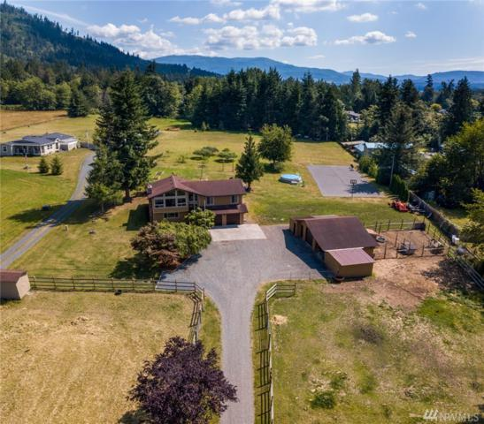 6892 Goodwin Rd, Everson, WA 98247 (#1486694) :: The Kendra Todd Group at Keller Williams