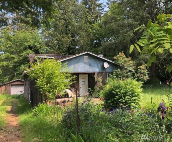48351 Highway 112, Port Angeles, WA 98363 (#1486695) :: Real Estate Solutions Group