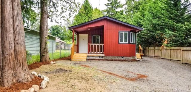 18806 Augusta Ave NE, Suquamish, WA 98392 (#1486697) :: Platinum Real Estate Partners