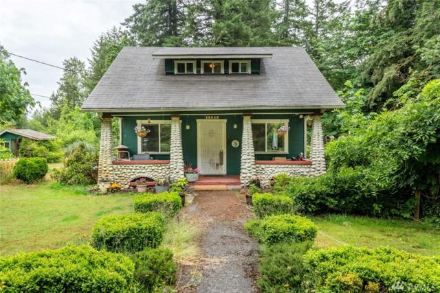 12512 Littlerock Rd SW, Olympia, WA 98512 (#1486698) :: Real Estate Solutions Group