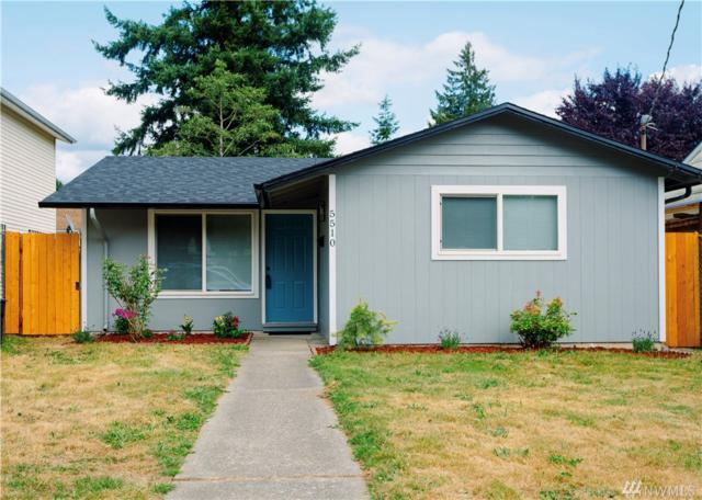 5510 21st Ave S, Seattle, WA 98108 (#1486705) :: Platinum Real Estate Partners