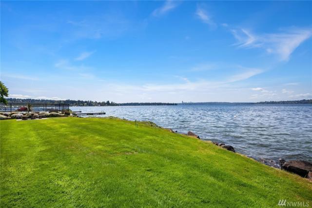 6333 Lake Washington Blvd NE #304, Kirkland, WA 98033 (#1486709) :: NW Homeseekers