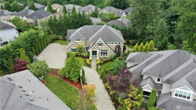 1112 272nd Place SE, Sammamish, WA 98075 (#1486711) :: Platinum Real Estate Partners