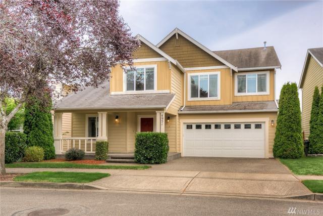 4951 Switchback Lp SE, Lacey, WA 98513 (MLS #1486719) :: Matin Real Estate Group