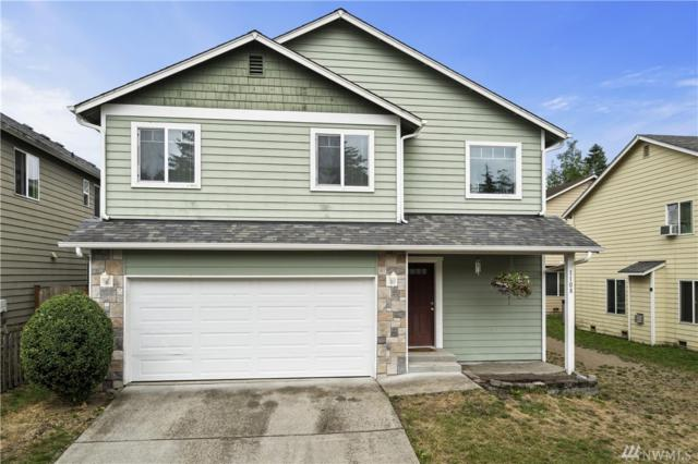 1108 134th St SW, Everett, WA 98204 (#1486720) :: Kimberly Gartland Group
