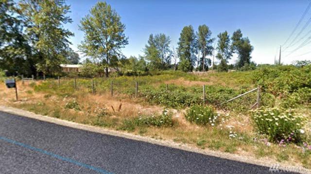 4423 E Gay Road, Tacoma, WA 98443 (#1486724) :: Keller Williams Realty