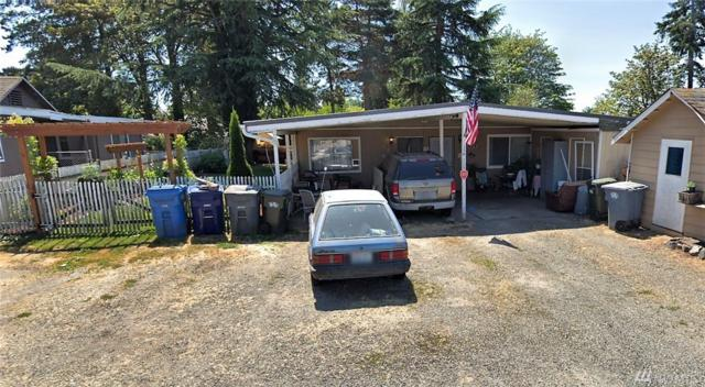 110-112 117th St S, Tacoma, WA 98444 (#1486741) :: Real Estate Solutions Group