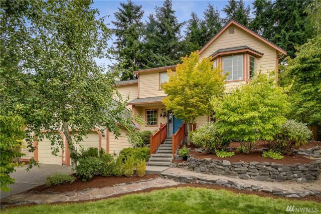 3305 12th Av Ct NW, Gig Harbor, WA 98335 (#1486743) :: Canterwood Real Estate Team