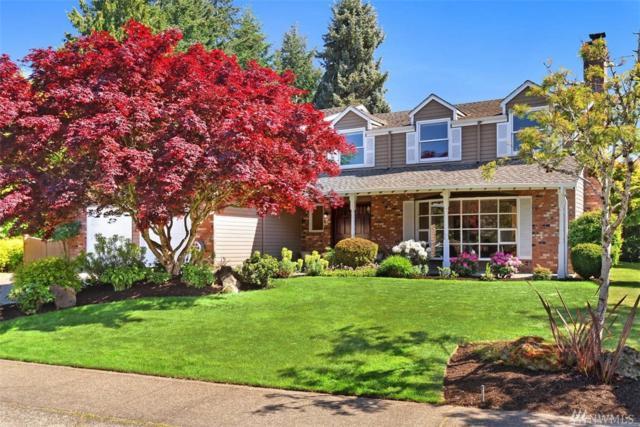 19221 SE 44th Wy, Issaquah, WA 98027 (#1486746) :: Record Real Estate