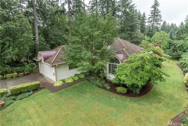 5641 Troon Ave SW, Port Orchard, WA 98366 (#1486753) :: Record Real Estate