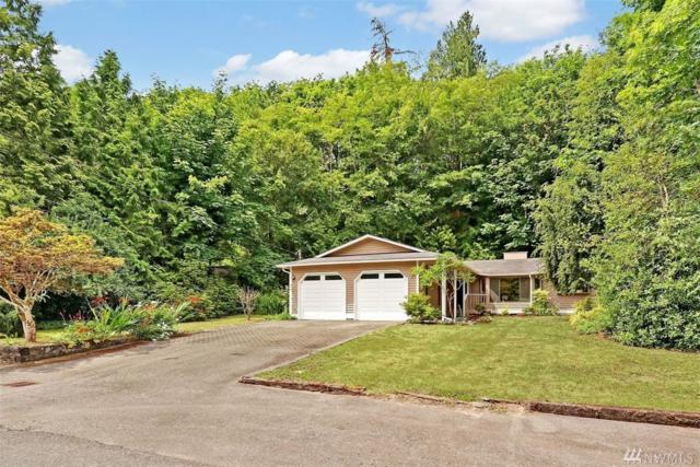 17065 35th Ave NE, Lake Forest Park, WA 98155 (#1486772) :: Platinum Real Estate Partners