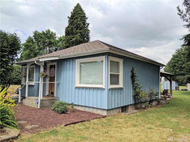 717 E Highland Dr, Arlington, WA 98223 (#1486779) :: Platinum Real Estate Partners
