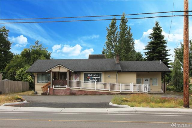 7626 27th St W, University Place, WA 98466 (#1486791) :: The Kendra Todd Group at Keller Williams