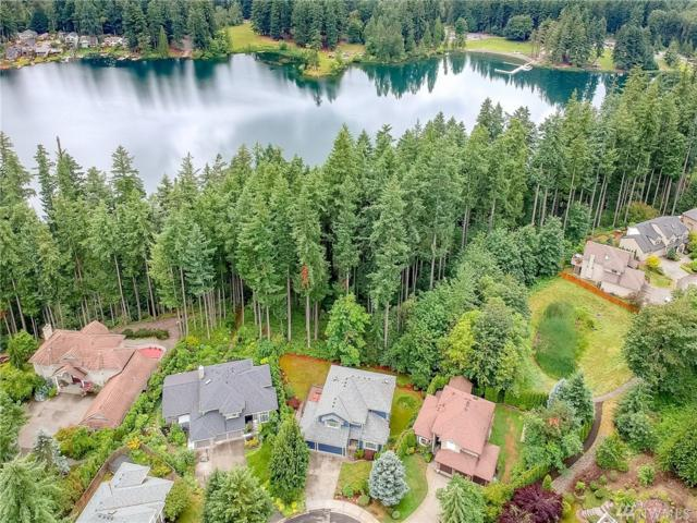 23408 SE 251st Place, Maple Valley, WA 98038 (#1486793) :: Platinum Real Estate Partners