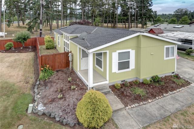 7720 203rd St Ct E, Spanaway, WA 98387 (#1486799) :: Platinum Real Estate Partners