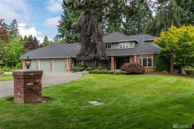18928 NE 150th St, Woodinville, WA 98072 (#1486803) :: Pickett Street Properties