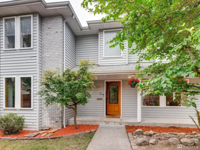 3019 SW Thistle St, Seattle, WA 98126 (#1486809) :: The Kendra Todd Group at Keller Williams