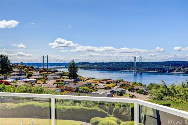 2602 Bridgeview, Tacoma, WA 98407 (#1486813) :: Liv Real Estate Group