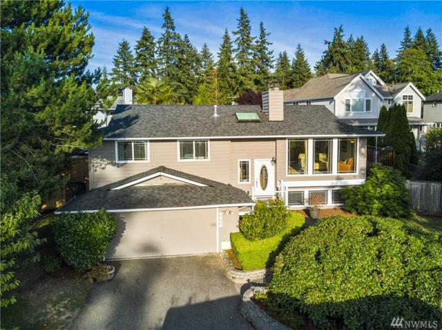 4506 75th St SW, Mukilteo, WA 98275 (#1486814) :: Crutcher Dennis - My Puget Sound Homes