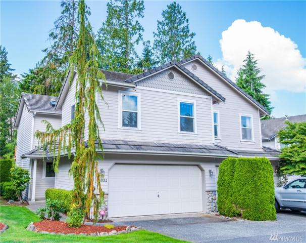 18332 Champions Dr, Arlington, WA 98223 (#1486825) :: Platinum Real Estate Partners