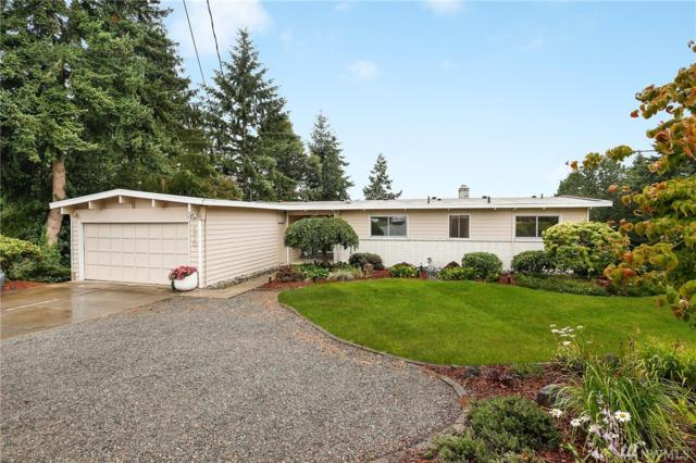 1710 S 233rd St, Des Moines, WA 98198 (#1486853) :: Better Properties Lacey
