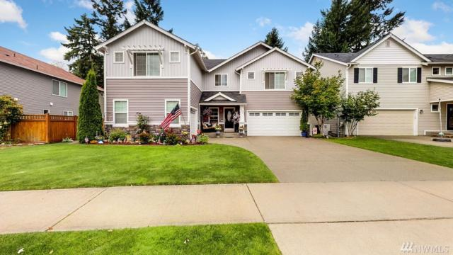 1371 Sinclair Dr, Dupont, WA 98327 (#1486860) :: Pacific Partners @ Greene Realty