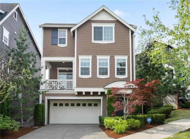 11414 177th Place NE, Redmond, WA 98052 (#1486865) :: Real Estate Solutions Group