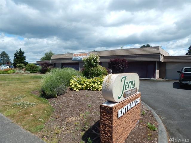 800 E Sunset Dr, Bellingham, WA 98225 (#1486868) :: Ben Kinney Real Estate Team