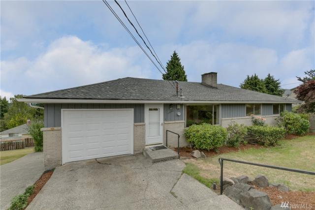 17946 50th Ave S, SeaTac, WA 98148 (#1486872) :: Ben Kinney Real Estate Team