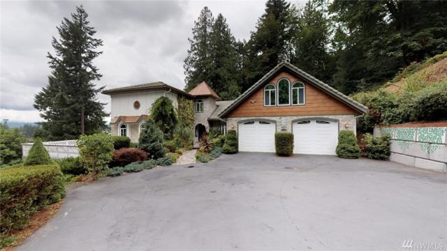 3585 Sulphur Springs Lane NW, Bremerton, WA 98310 (#1486873) :: Platinum Real Estate Partners