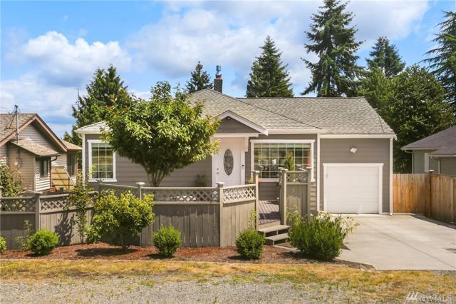 12232 Fremont Ave N, Seattle, WA 98133 (#1486881) :: Platinum Real Estate Partners