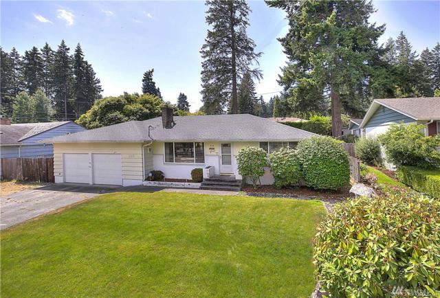 920 Alameda Ave, Fircrest, WA 98466 (#1486887) :: Commencement Bay Brokers