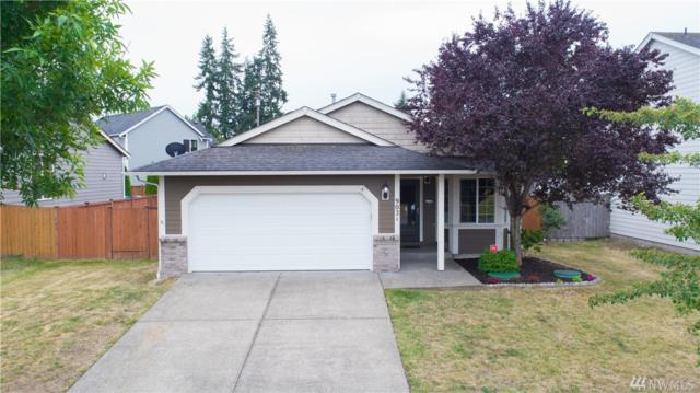 9021 Thea Rose Dr SE, Yelm, WA 98597 (#1486889) :: Northern Key Team