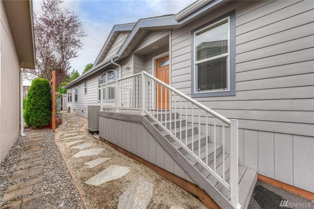 815 124th St SW #136, Everett, WA 98204 (#1486898) :: Platinum Real Estate Partners