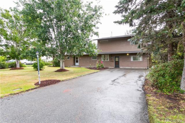 3888 Bancroft Rd, Bellingham, WA 98226 (#1486903) :: Crutcher Dennis - My Puget Sound Homes