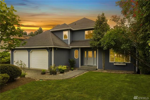 11301 100th Ave NE, Kirkland, WA 98033 (#1486908) :: Platinum Real Estate Partners