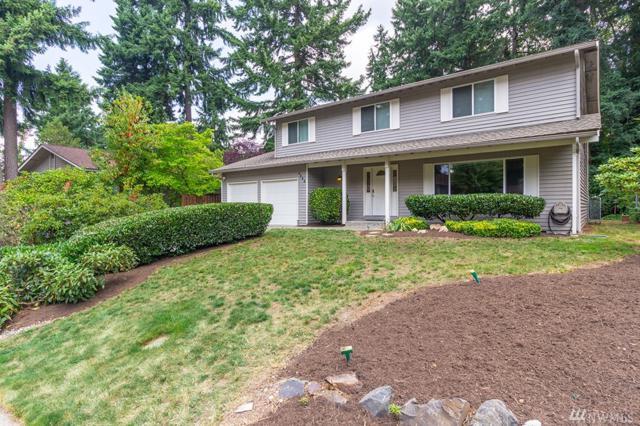 4644 121st Ave SE, Bellevue, WA 98006 (#1486928) :: NW Homeseekers