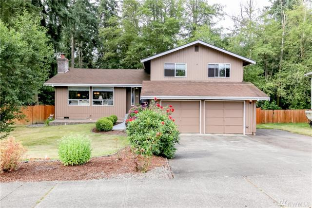 37643 26th Dr S, Federal Way, WA 98003 (#1486932) :: Platinum Real Estate Partners
