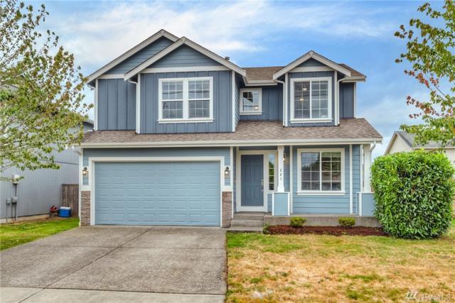 221 Butte Ave S, Pacific, WA 98047 (#1486943) :: Alchemy Real Estate