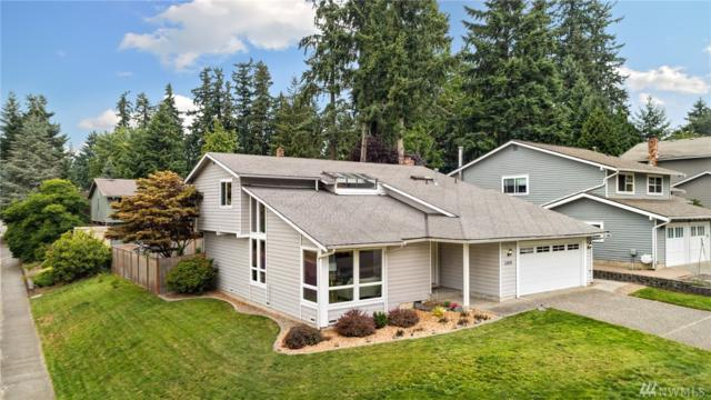 12808 NE 109th Place, Kirkland, WA 98033 (#1486950) :: Real Estate Solutions Group