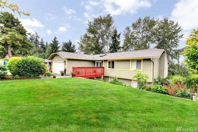 2715 Whitworth Ave S, Renton, WA 98055 (#1486952) :: Platinum Real Estate Partners
