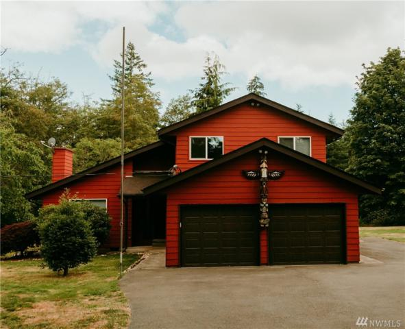 15610 22nd Ave NW, Marysville, WA 98271 (#1486966) :: Ben Kinney Real Estate Team