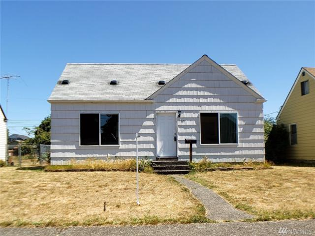 7227 S Montgomery St, Tacoma, WA 98409 (#1486970) :: Real Estate Solutions Group