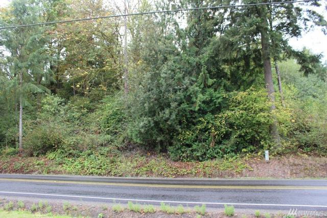 0 Forest Canyon Rd E, Sumner, WA 98390 (#1486975) :: Platinum Real Estate Partners