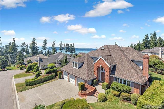 5905 116th Ct SW, Mukilteo, WA 98275 (#1486982) :: Platinum Real Estate Partners