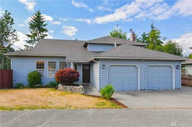 229 Joann Lane, Arlington, WA 98223 (#1486984) :: The Kendra Todd Group at Keller Williams
