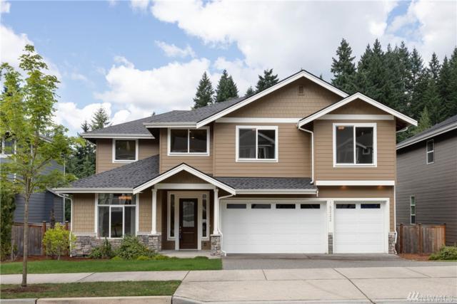 15222 NE Woodland Place, Woodinville, WA 98072 (#1486988) :: NW Home Experts