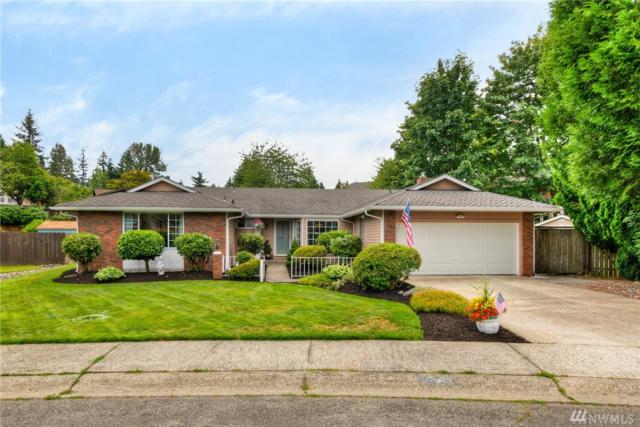 16223 143rd Place SE, Renton, WA 98058 (#1486990) :: Platinum Real Estate Partners