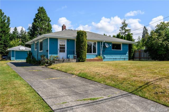 614 W Illinois, Bellingham, WA 98225 (#1487001) :: Platinum Real Estate Partners