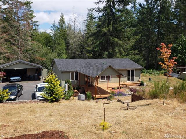 20308 19th St SW, Lakebay, WA 98349 (#1487002) :: Real Estate Solutions Group